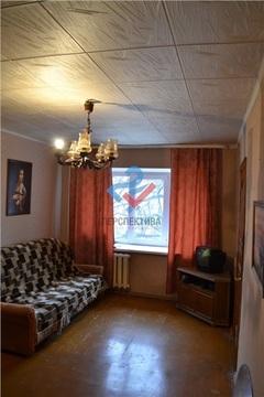 Продам квартиру по ул. Р.Зорге - Фото 3