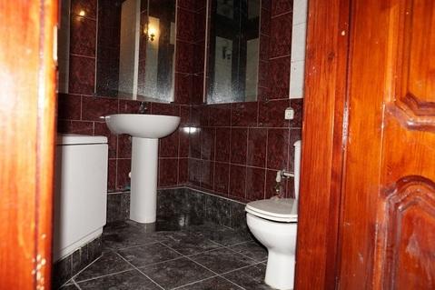 2-к квартира на 5 Дачной - Фото 5