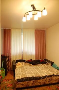 Продается 2-комнатная квартира, г. Раменское, ул. Свободы, д.13 - Фото 2