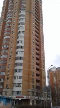 Продам 2 к. кв, Москва, Бескудниковский б-р, 20к5 - Фото 1