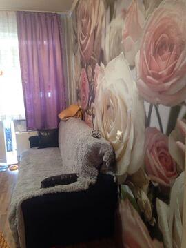 В доме 2012 года постройки продается 1 ком.квартира в хорошем состояни - Фото 5