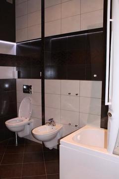 2х комнатная кв в доме премиум класса - Фото 5