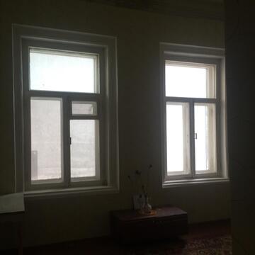 2 комнаты в коммунальной квартире у Липок - Фото 3