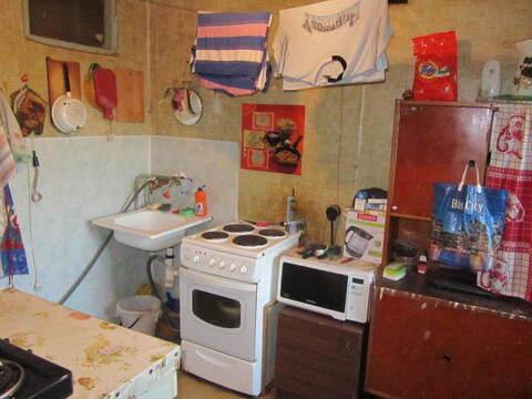 Комната в 5-ти ком. кв-ре п.Балакирево, Александровский р-н Владимирск - Фото 5
