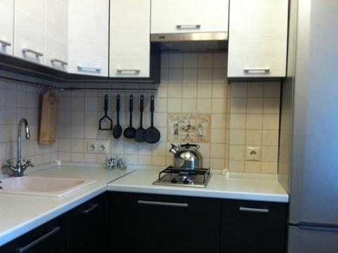 1-к. квартира в Ивантеевке - Фото 2