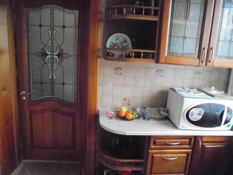 Продам 4-5 ком. квартиру ул.Р.Корсакова,11 м.Площадь Маркса - Фото 2