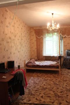 Предлагаю 2-х комнатную квартиру б-р Маршала Рокоссовского, 24 - Фото 2