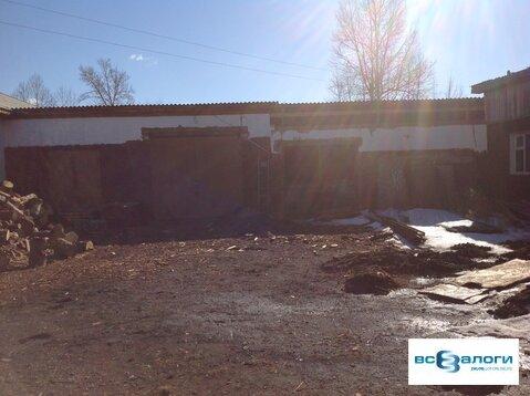 Продажа псн, Акша, Акшинский район, Ул. 1 Мая - Фото 4