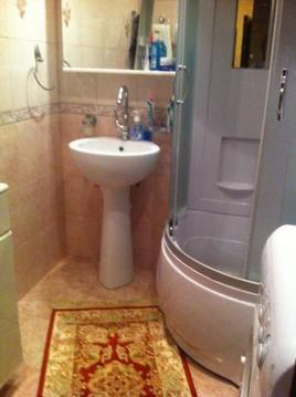 Продам 3-комнатную квартиру в Зеленограде - Фото 3