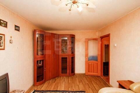 Сдам 2-комн. кв. 46.1 кв.м. Тюмень, Одесская - Фото 3