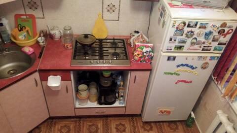 Продам 1 комнатную квартиру в центре города - Фото 2