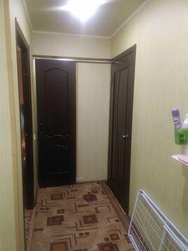 Продается 2-к Квартира ул. Станционная - Фото 5