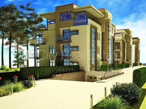 Продажа квартиры, Улица Ригас - Фото 2
