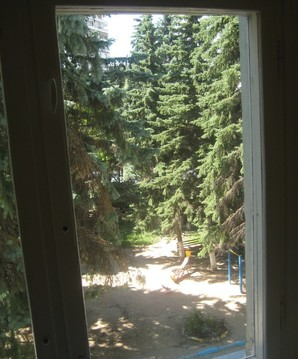 2-комнатная квартира, Кисловодск - Фото 5