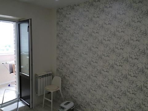 Новая 2х комнатная квартира в старых Химках - Фото 5