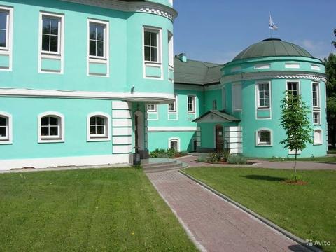 Сдам помещение свободного назначения в г. Серпухов, ул. Володарского - Фото 3