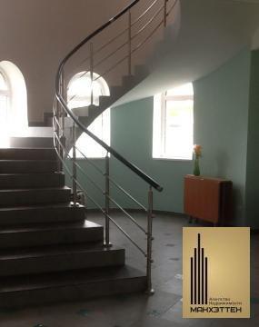Дом в Апрелевке - Фото 5