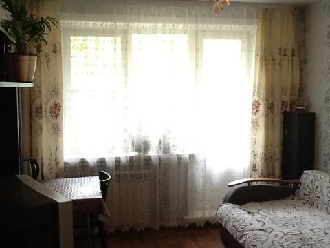 Продам комнату 13 кв.м. в Юбилейном - Фото 4