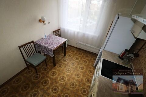 Прекрасная квартира в центре. - Фото 5