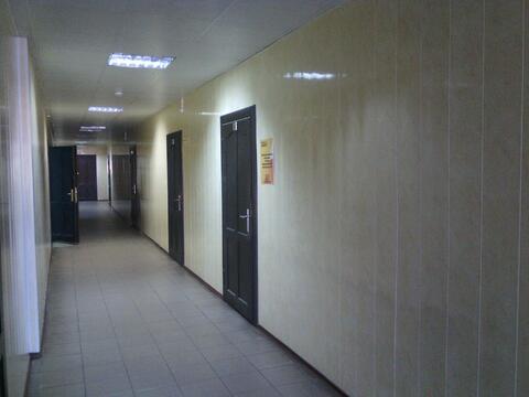 Офисное помещение 39 кв.м. - Фото 4