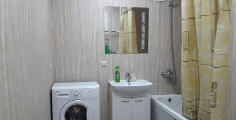 Сдам 1-кв ул. Комсомольская, 73а - Фото 2