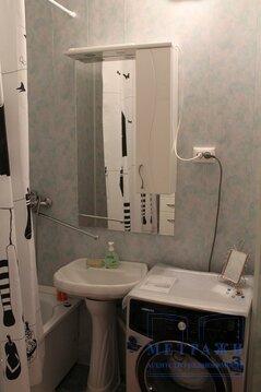 Купить квартиру в Чехове. ул.Чехова 12а - Фото 4