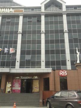 Аренда торгового помещения, Липецк, Ул. Ленина - Фото 1