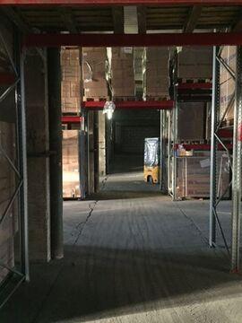 Продам производственное помещение 8853 кв.м, м. Ладожская - Фото 4