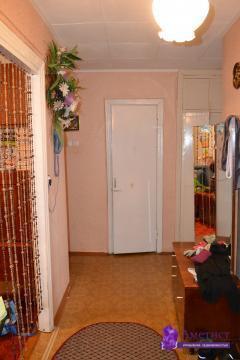 3-комнатная в г. Кашин - Фото 1