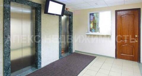 Аренда офиса пл. 82 м2 м. Тушинская в бизнес-центре класса В в . - Фото 3