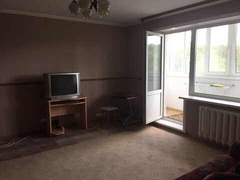 Аренда квартиры в Шибанкова - Фото 3