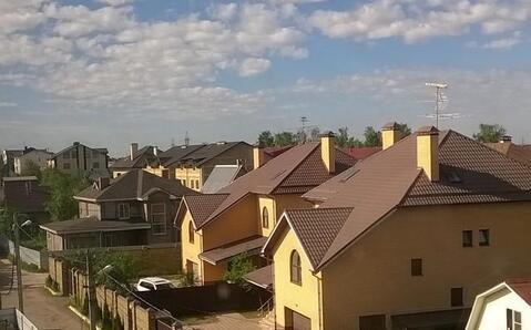 Продается участок. , Дудкино д, СНТ Круиз - Фото 1