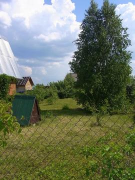Дача в СНТ у д.Большие Горки - Фото 4