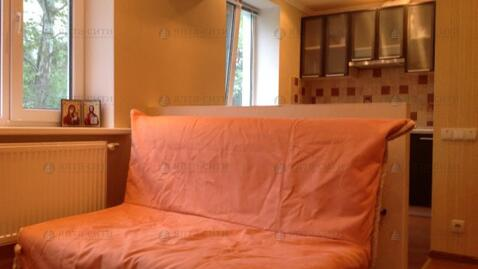 Продажа 3-комнатной квартиры в Партените - Фото 4