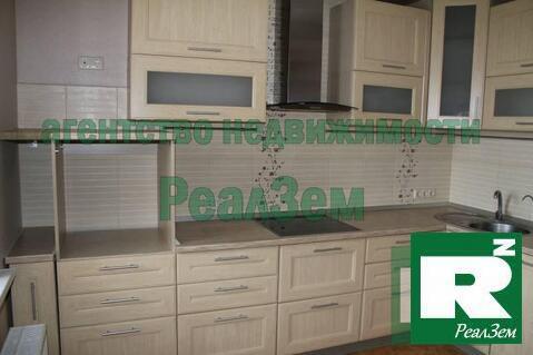 Продаётся двухкомнатная квартира 65,9 кв.м, г.Обнинск - Фото 5