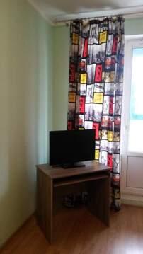 В аренду комната 13 м2, Истра - Фото 5