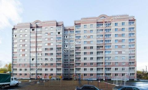 Продажа квартиры, Киров, Мурашинский проезд - Фото 4