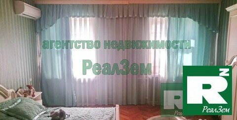 Четырехкомнатная квартира в Старо части города, Ленина, дом 4/3 - Фото 2