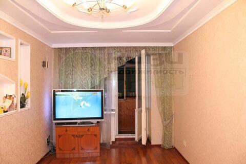 Продажа квартиры, Вологда, Ул. Пугачева - Фото 2