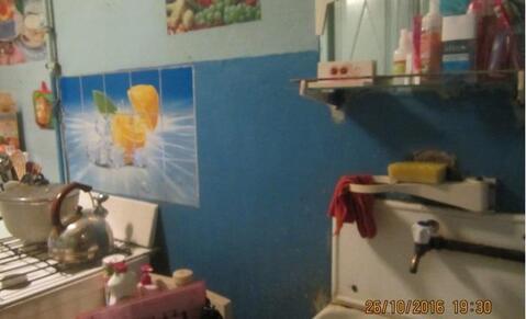 Продается комната 25 кв.м. на ул. Суворова - Фото 2