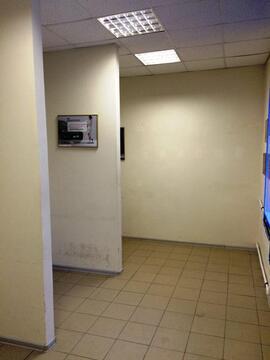 Продажа коммерческого помещения Колпино Ленина 12 - Фото 5