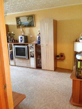 Продается квартира в Зеленограде корпус 1557 - Фото 2
