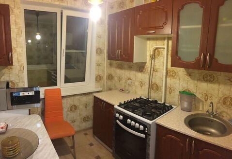 Квартира в Южном мкр. - Фото 3
