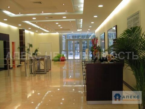 Продажа офиса пл. 237 м2 м. Павелецкая в бизнес-центре класса В в . - Фото 4