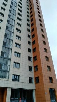 Двухкомнатная квартира в ЖК бизнес-класса Яуза-Парк - Фото 2