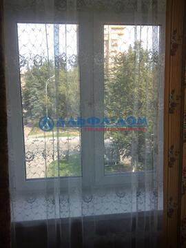 Сдается в г. Климовск, 50 лет Октября пр-кт - Фото 3