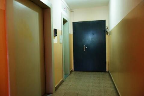 Продаётся видовая 2-х комнатная квартира. - Фото 3