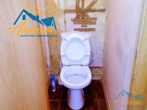 Сдается 3 комнатная квартира в Обнинске улица Энгельса 19 А - Фото 5