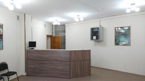 Аренда офиса 196.4 кв.м - Фото 3