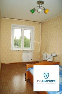 Трехкомнатная квартира ул. Папина - Фото 1